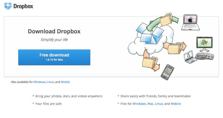 dropbox70perc
