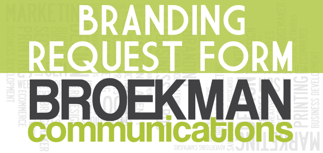branding-request