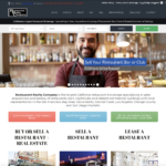 Real Estate Publicist Jeremy Broekman