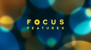 focus-features-logo