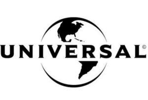 Universal Studios alumni